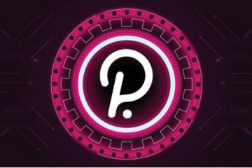 پولکادات (Polkadot) چیست؟