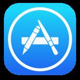 apple-app-store-app-store-iphone-flipgo-8