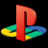playstation1234